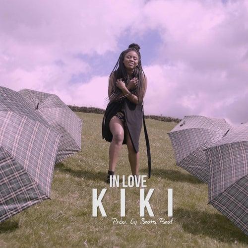 In Love von Kiki