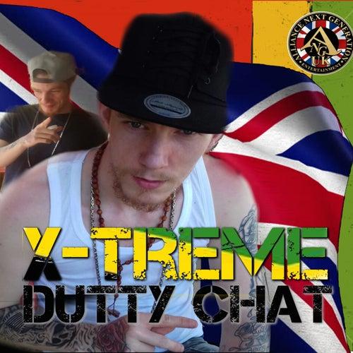 Dutty Chat (Alkaline Diss) von Xtreme