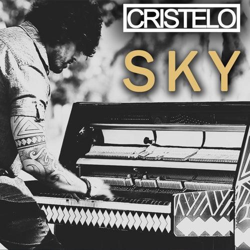 Sky von Cristelo