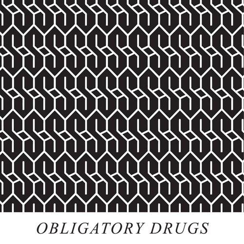 Obligatory Drugs de Black Kids