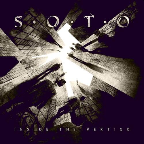 Inside the Vertigo by Soto