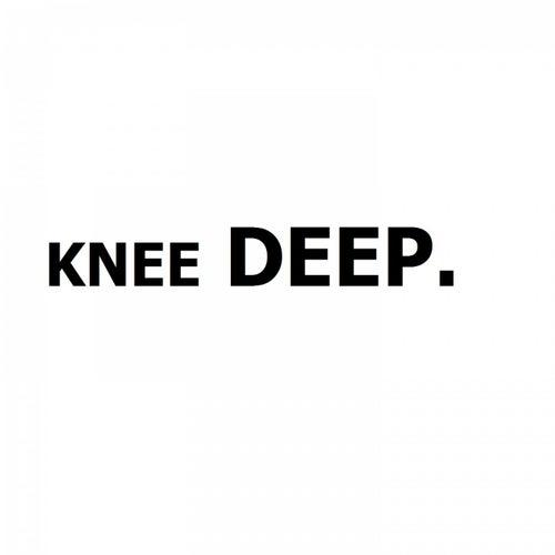 Knee Deep by Wheats
