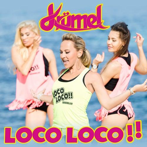 Loco Loco von Krümel
