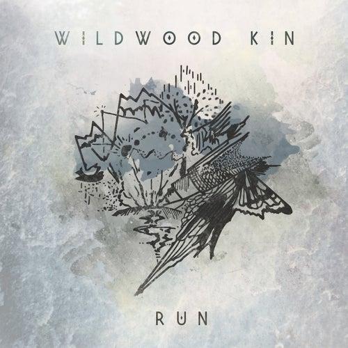 Run von Wildwood Kin