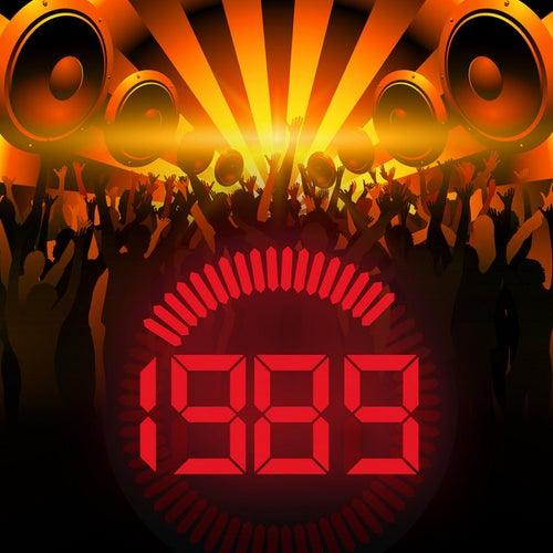 1989 de Various Artists