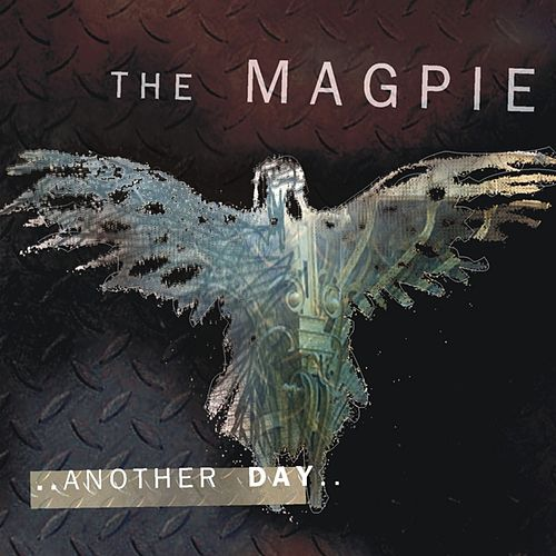 Another Day by Magpie