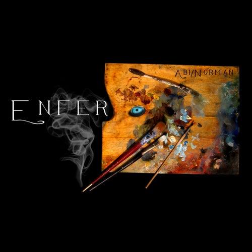 Enfer by Abi