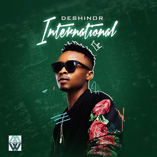 International by Deshinor