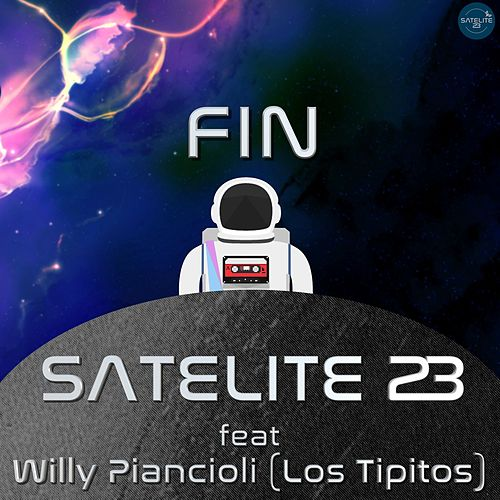 Fin - Single de Satélite 23