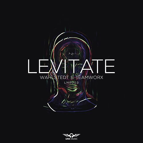 Levitate by Wahlstedt
