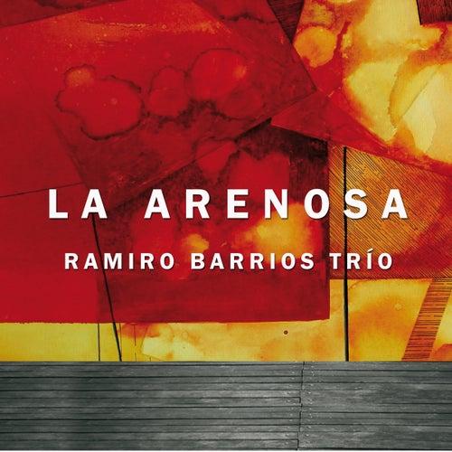 La Arenosa van Ramiro Barrios Trío