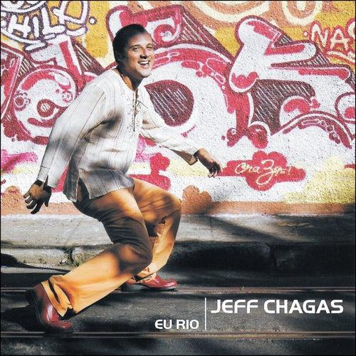 Eu Rio by Jeff Chagas