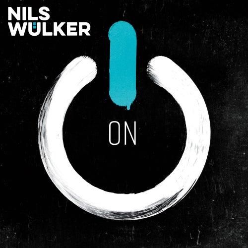 On de Nils Wülker