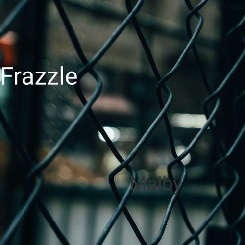 Maiby von Frazzle