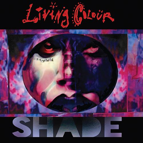 Shade de Living Colour