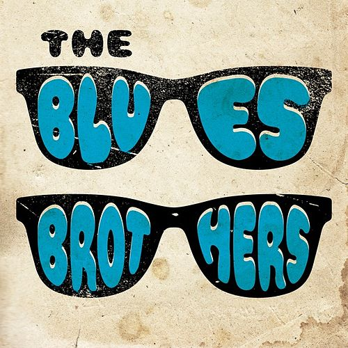 The Blues Brothers by Blues Brothers