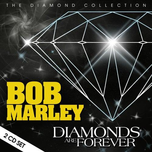Diamonds Are Forever de Bob Marley
