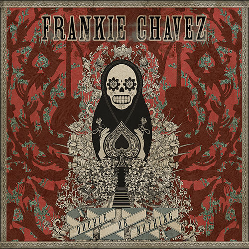 Double or Nothing von Frankie Chavez
