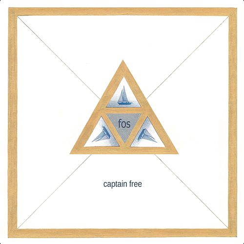 Captain Free von F.O.S.