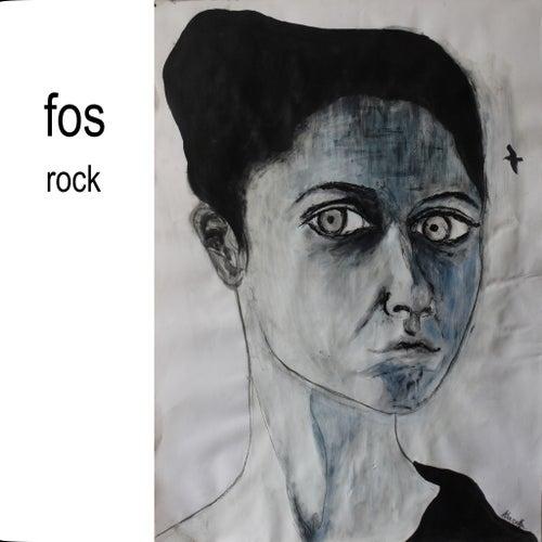 Rock von F.O.S.