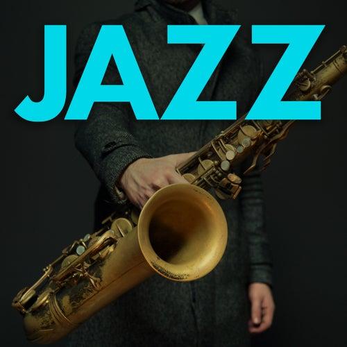 Jazz de Various Artists