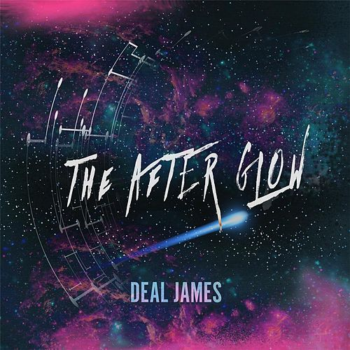 The After Glow by Deal James
