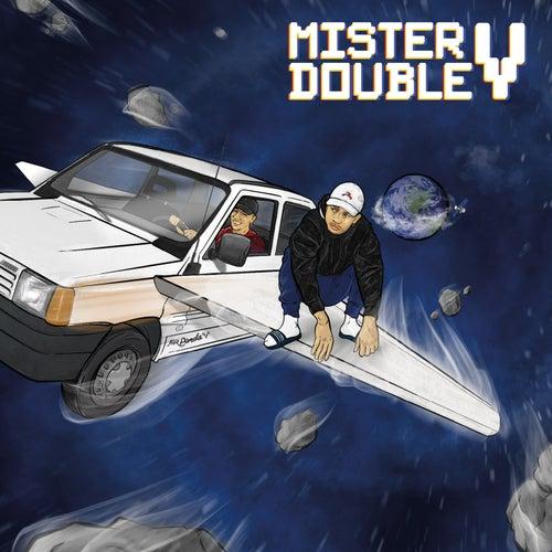 Double V de Mister V