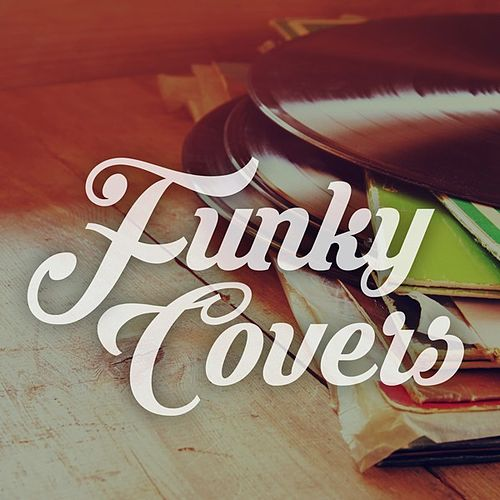 Funky Covers von Various Artists