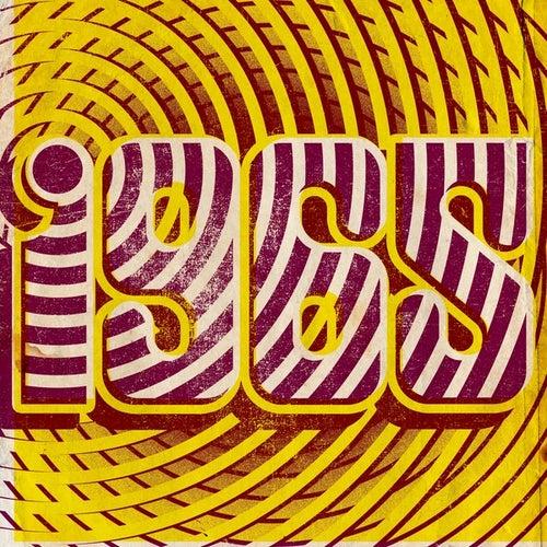 1965 von Various Artists