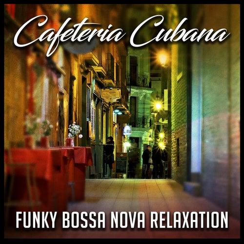 Buddha (Bar Music) by Cuban Latin Collection : Napster