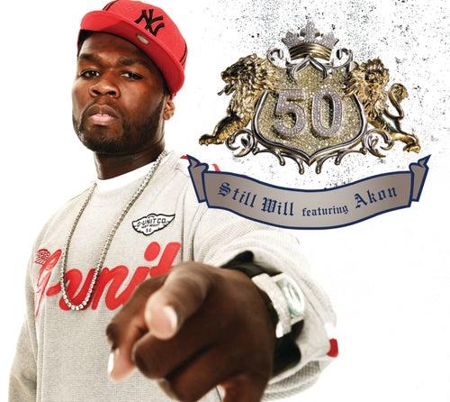 Still Will (Essential 5 EP - International Version) von 50 Cent
