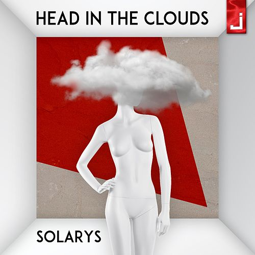 Head in the Clouds by Solarys