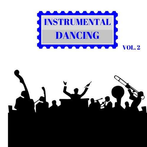 Instrumental Dancing - vol.2 de Artisti Vari
