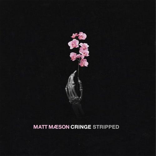 Cringe (Stripped) de Matt Maeson