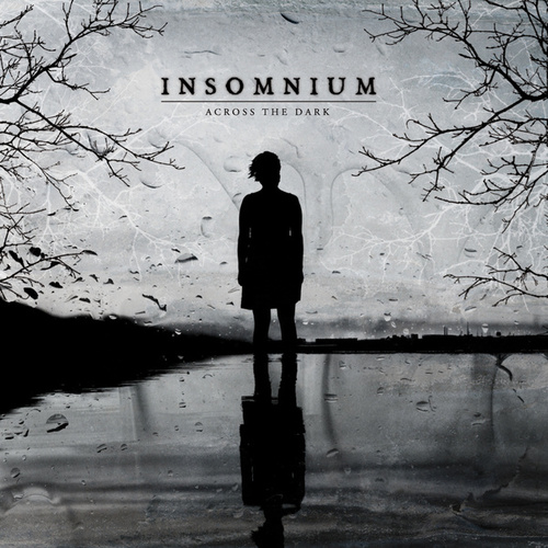 Across The Dark by Insomnium