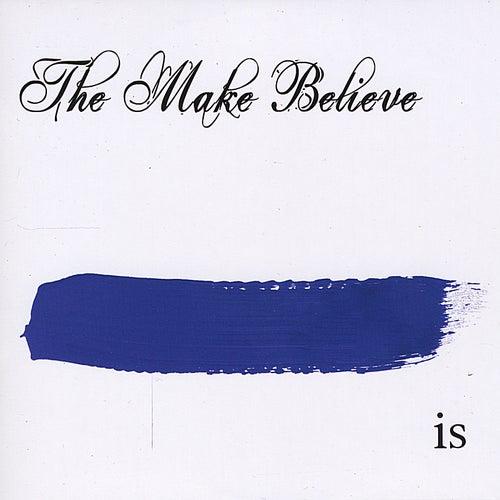Is by Make Believe