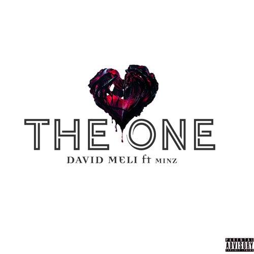 The One (feat. Minz) de David Meli
