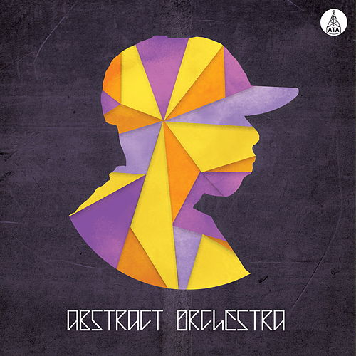 Dilla by Abstract Orchestra