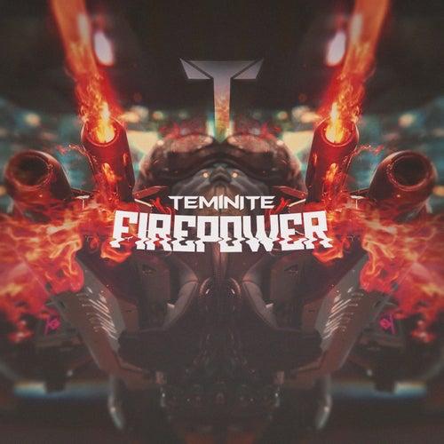 Firepower van Teminite