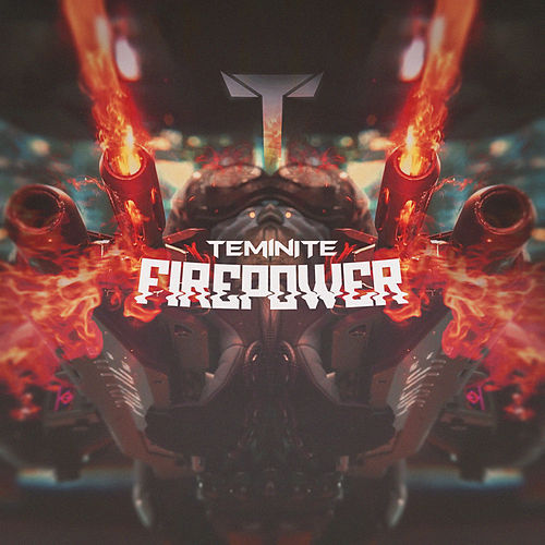 Firepower de Teminite