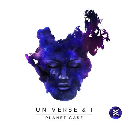 Universe & I by Planet Case