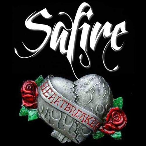 Heartbreaker von Sa-Fire