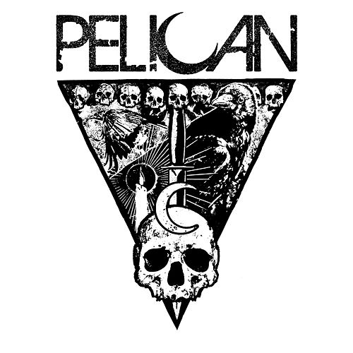Live at Empty Bottle December 15, 2015 by Pelican