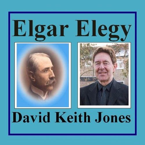 Elgar Elegy de David Keith Jones