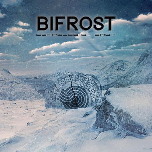 Bifrost (Compiled by Erot) von Various Artists
