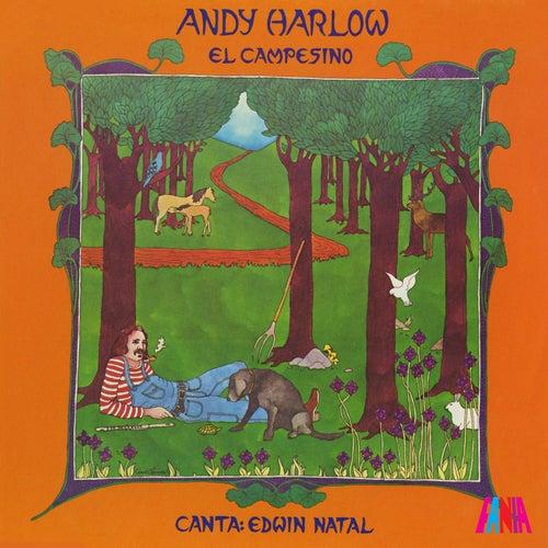 El Campesino de Andy Harlow