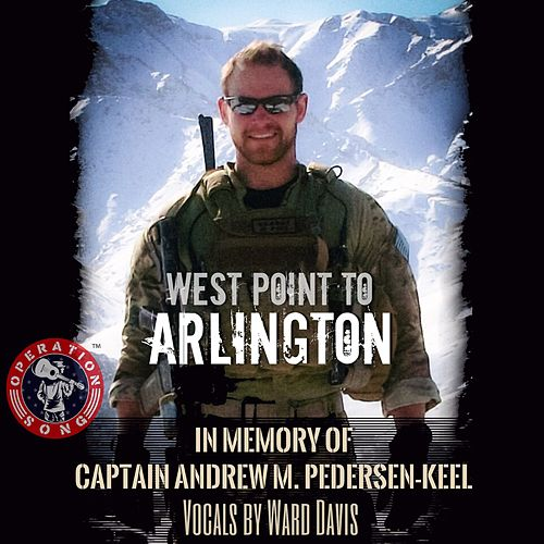 Operation Song: West Point to Arlington von Ward Davis