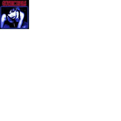 Gothic Divas von Various Artists