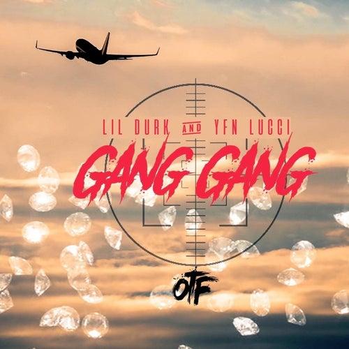 Gang Gang de Lil Durk