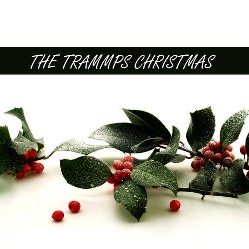 The Trammps Christmas de The Trammps